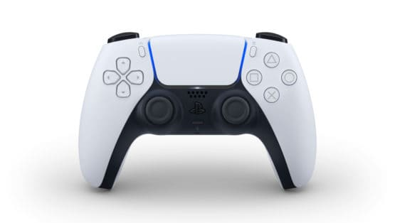 Sony DualSense Controller for PS5