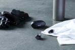 Sony-WF-SP800N-6