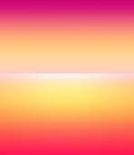 Sony Xperia 1 II wallpaper 21