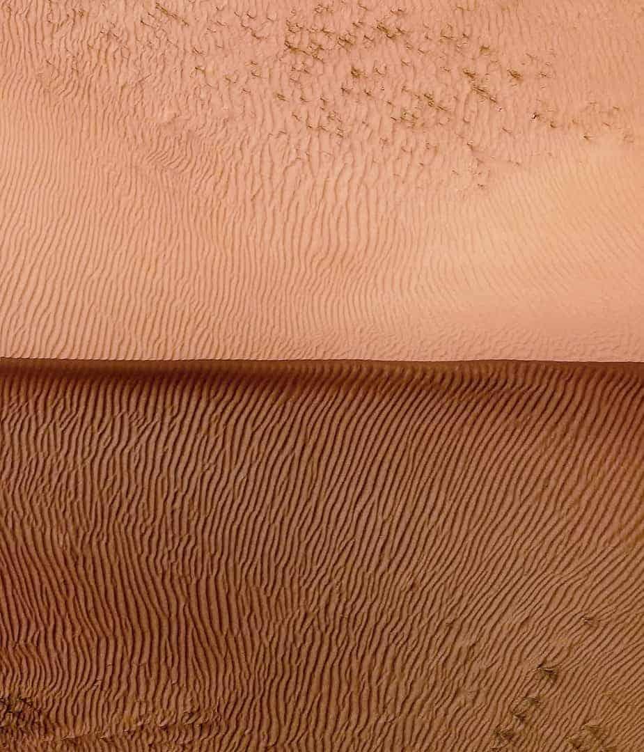 Sony Xperia 1 II wallpaper 4