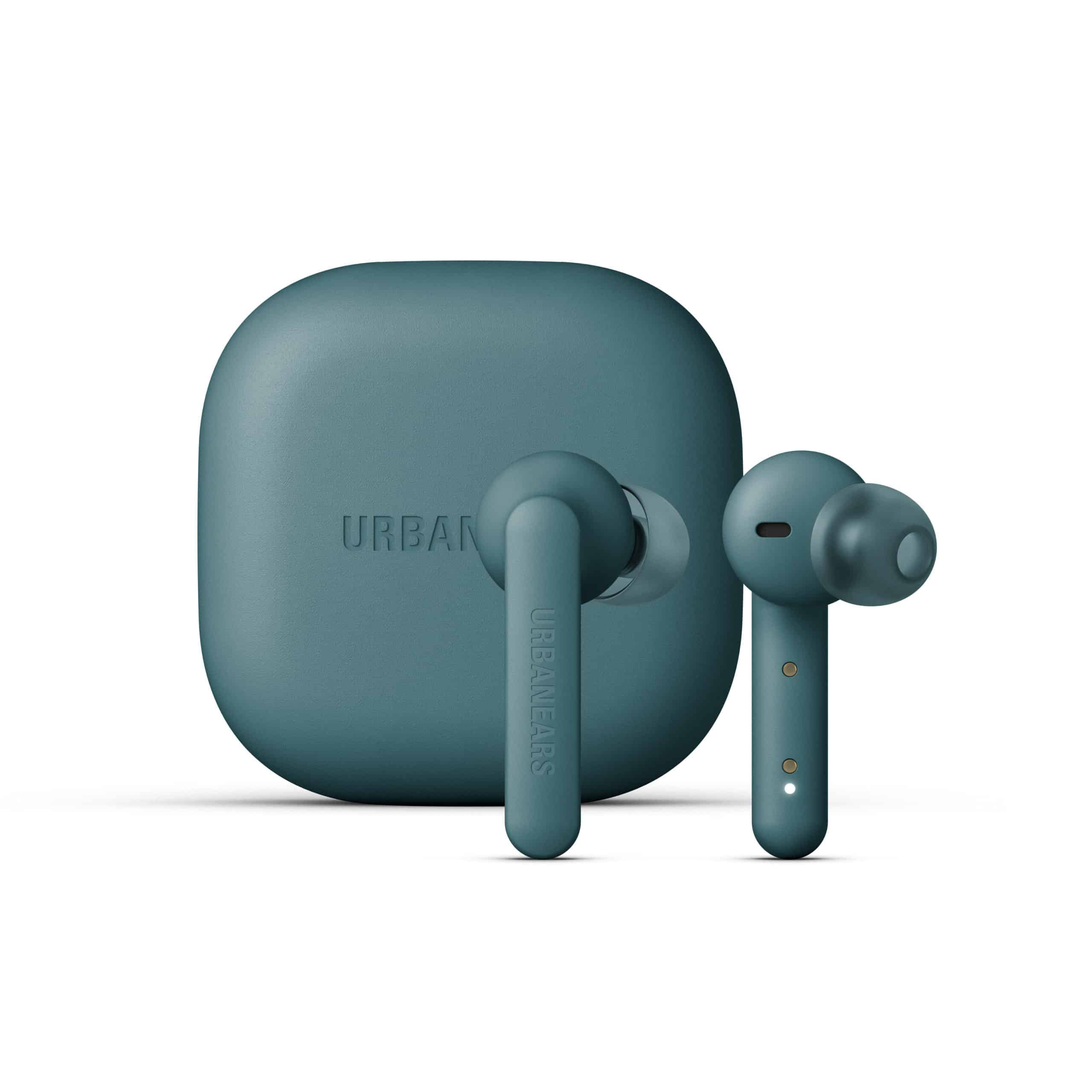 Urbanears Alby 5