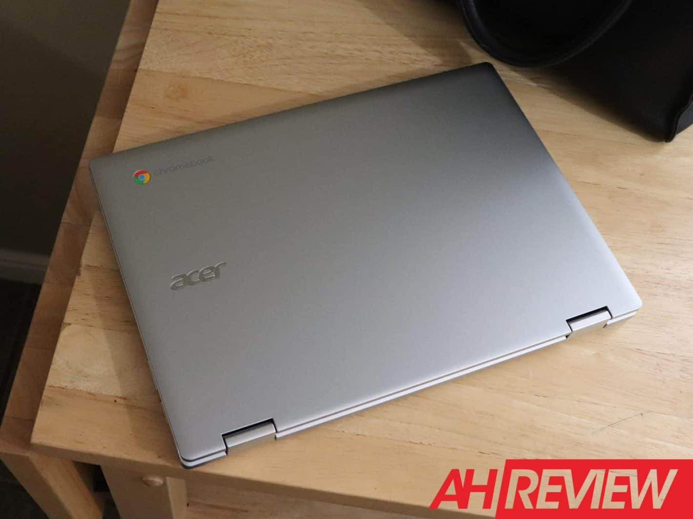 00 Acer Chromebook 311 Preview AH 2020 1