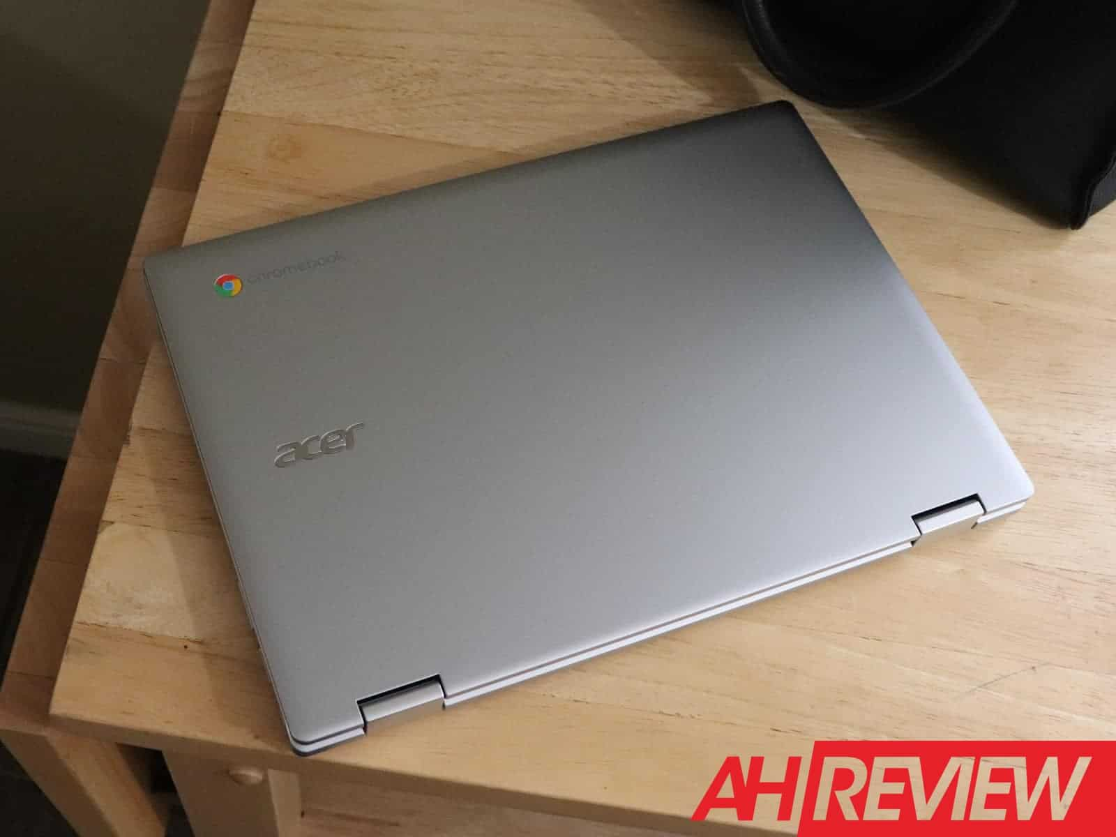 Acer Chromebook Spin 311 Hands On Preview