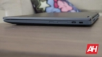 01.1 Hardware Lenovo Chromebook Flex 5 AH 2020