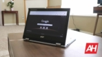 01.5a-hardware-Acer-Chromebook-311-Preview-AH-2020-1