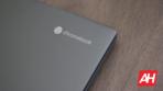 01.6 Hardware Lenovo Chromebook logo Flex 5 AH 2020