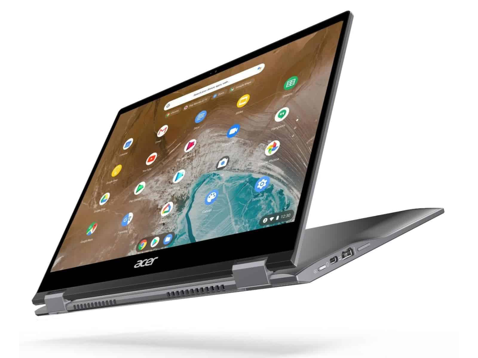 Acer Chromebook Spin 713 CP713 2W High 01