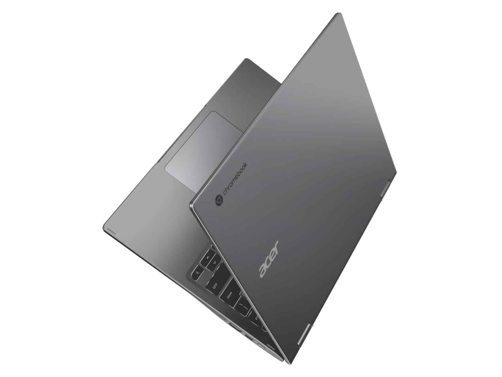Acer Chromebook Spin 713 CP713 2W High 04
