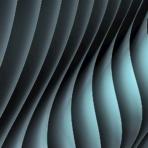 HTC Desire 20 Pro wallpapers_00