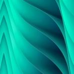 HTC Desire 20 Pro wallpapers_01