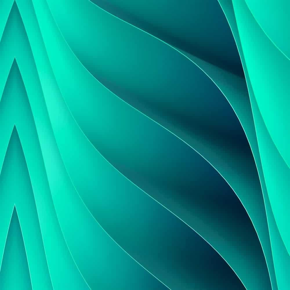 HTC Desire 20 Pro wallpapers 01