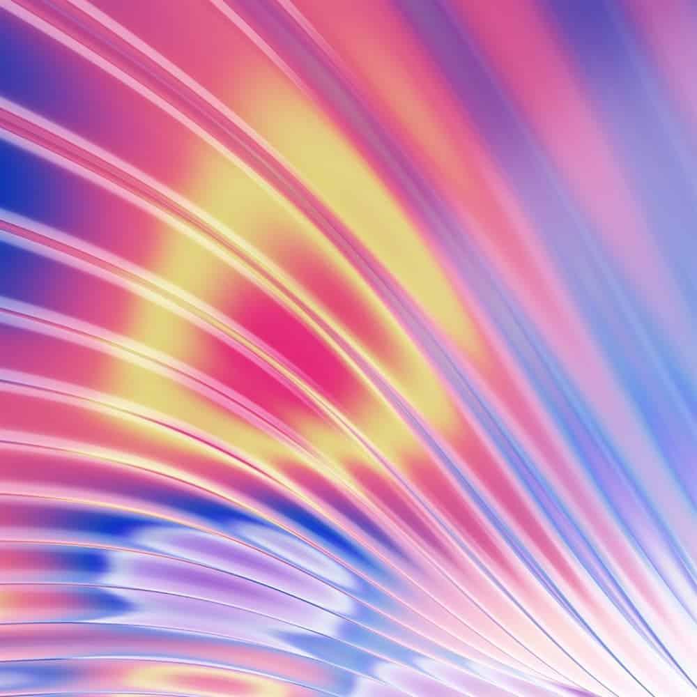 HTC Desire 20 Pro wallpapers 02