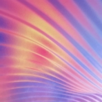 HTC Desire 20 Pro wallpapers_04