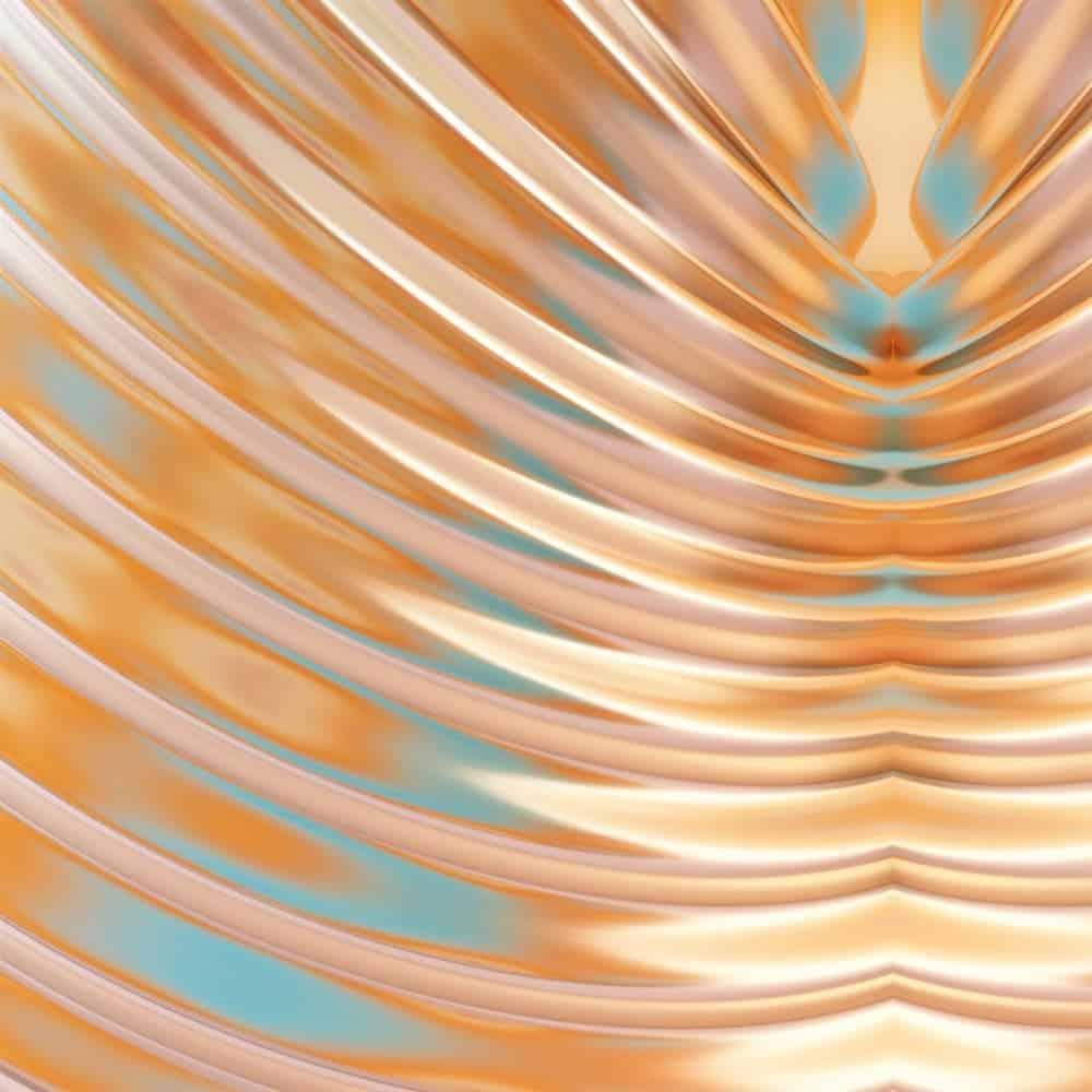 HTC Desire 20 Pro wallpapers 05