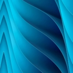 HTC Desire 20 Pro wallpapers_14