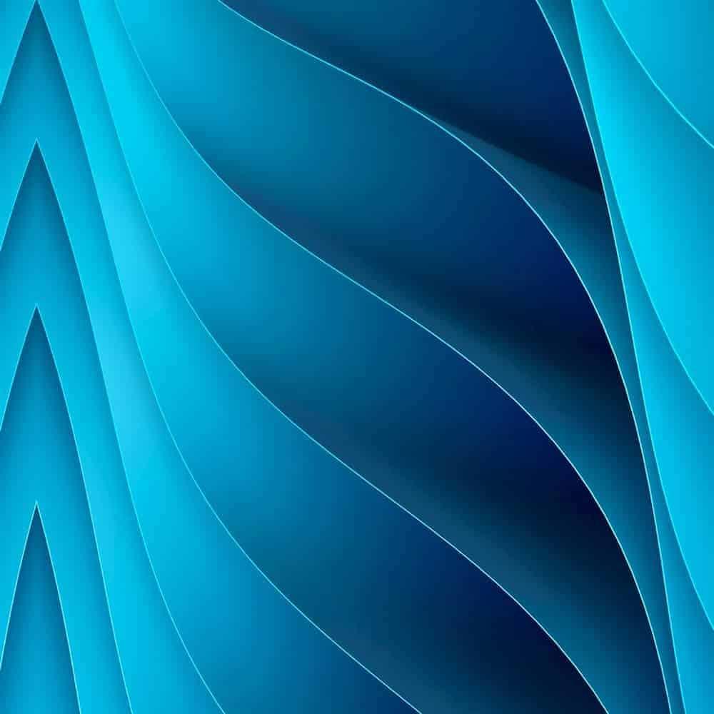 HTC Desire 20 Pro wallpapers 14