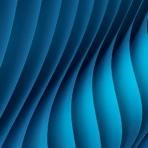 HTC Desire 20 Pro wallpapers_15