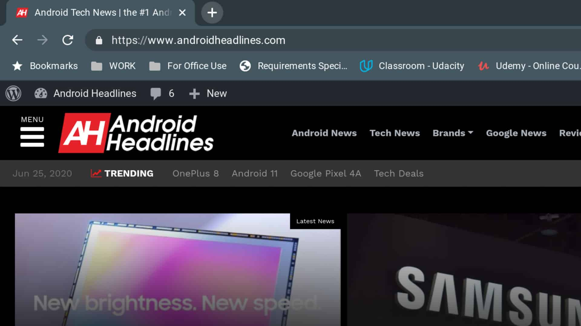 How to new g suite docs slides sheets forms url 01