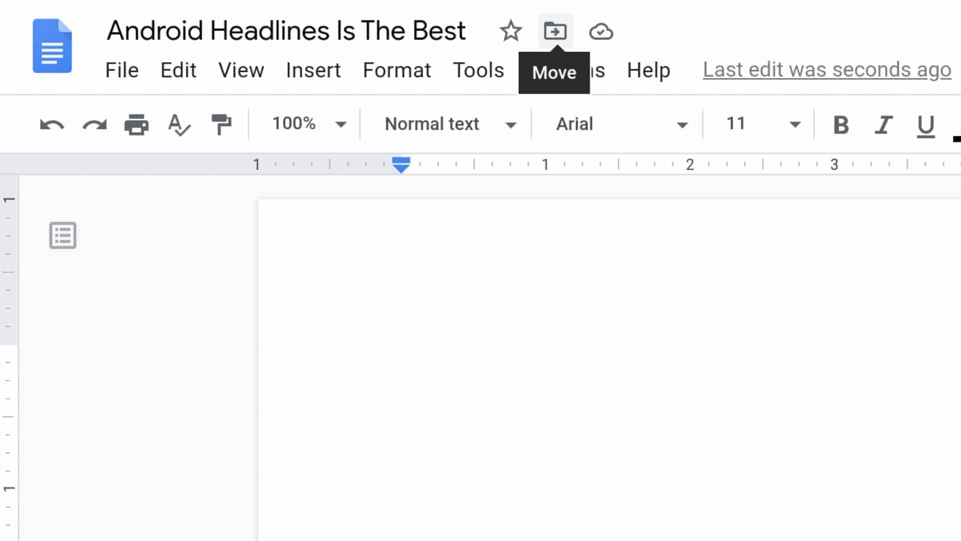 Chrome new file shortcuts 14