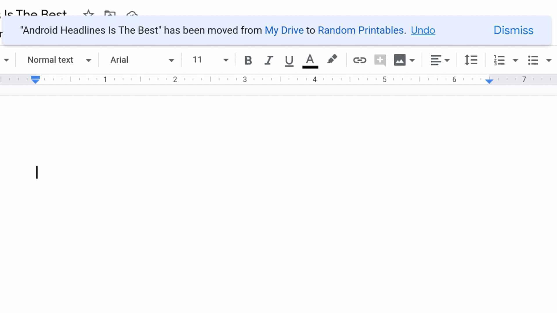 Chrome new file shortcuts 17
