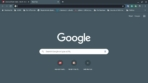 How to new g suite docs slides sheets forms url 02