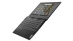 Lenovo Chromebook 3 11 presser 02