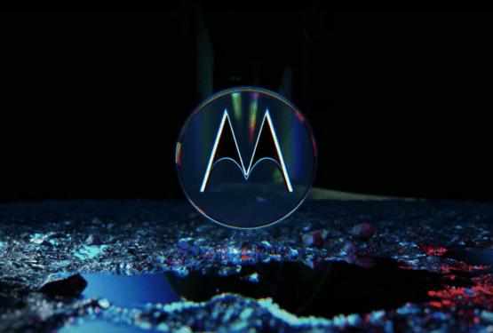 Motorola Logo Featured Image AH