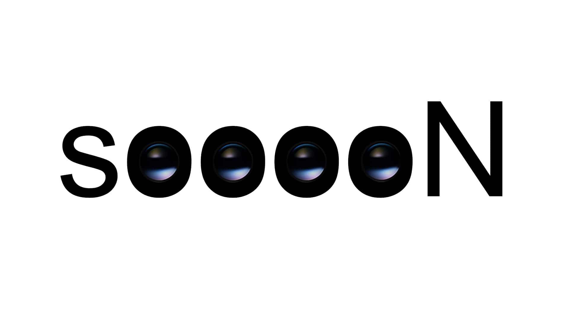 OnePlus Nord four cameras