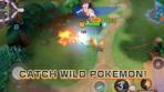 Pokémon UNITE Screenshots (3)
