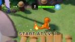Pokémon UNITE Screenshots (5)