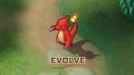 Pokémon UNITE Screenshots (6)