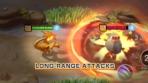 Pokémon UNITE Screenshots (9)