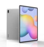 Samsung Galaxy Tab S7+ render leak 3