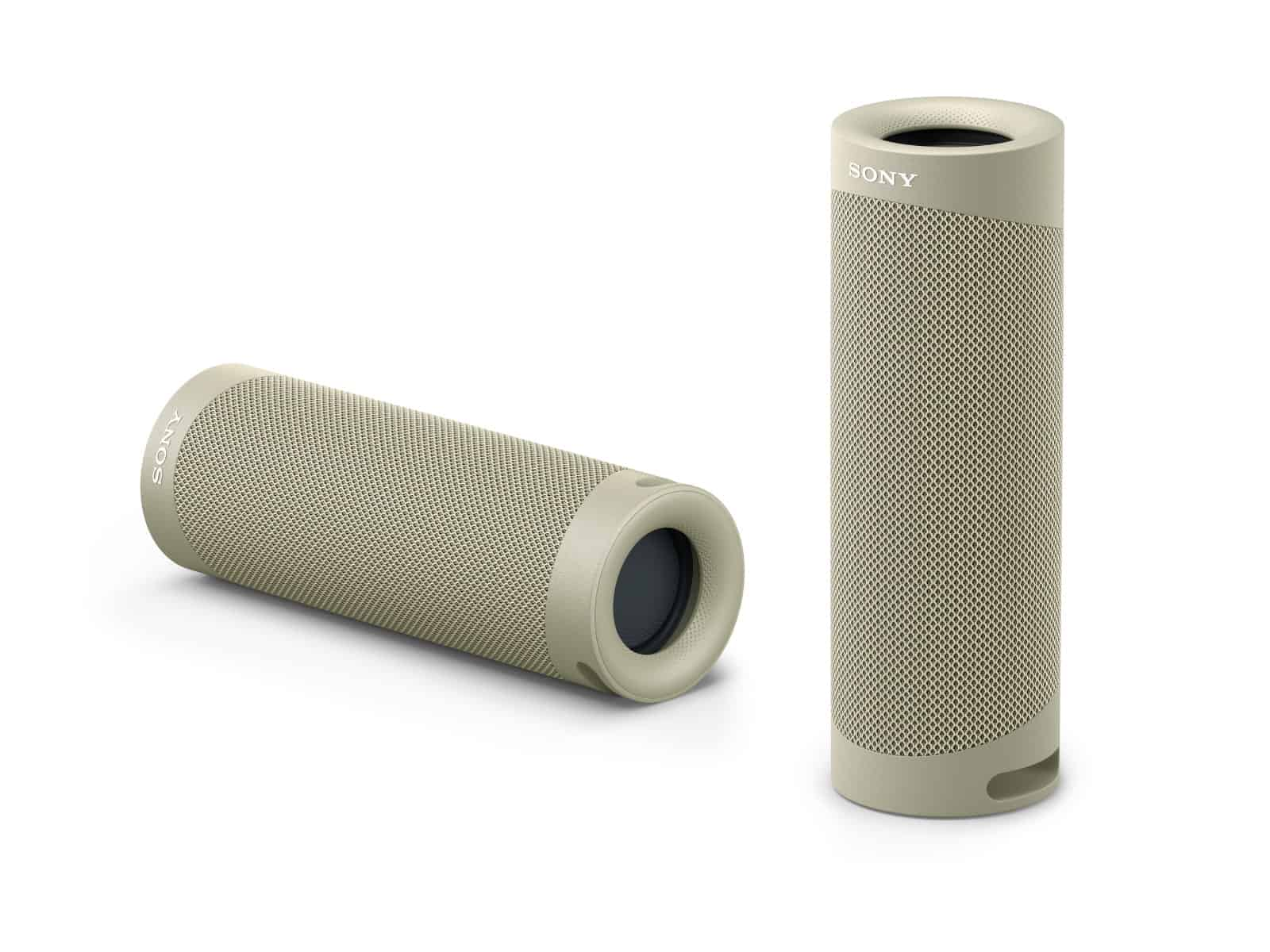 Sony SRS XB23 Wireless Speakers 5