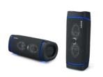 Sony SRS-XB33 Wireless Speakers (1)
