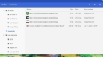 how to Chromebook resources delete files 01