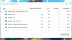 how to Chromebook resources task manager Chromebook 02
