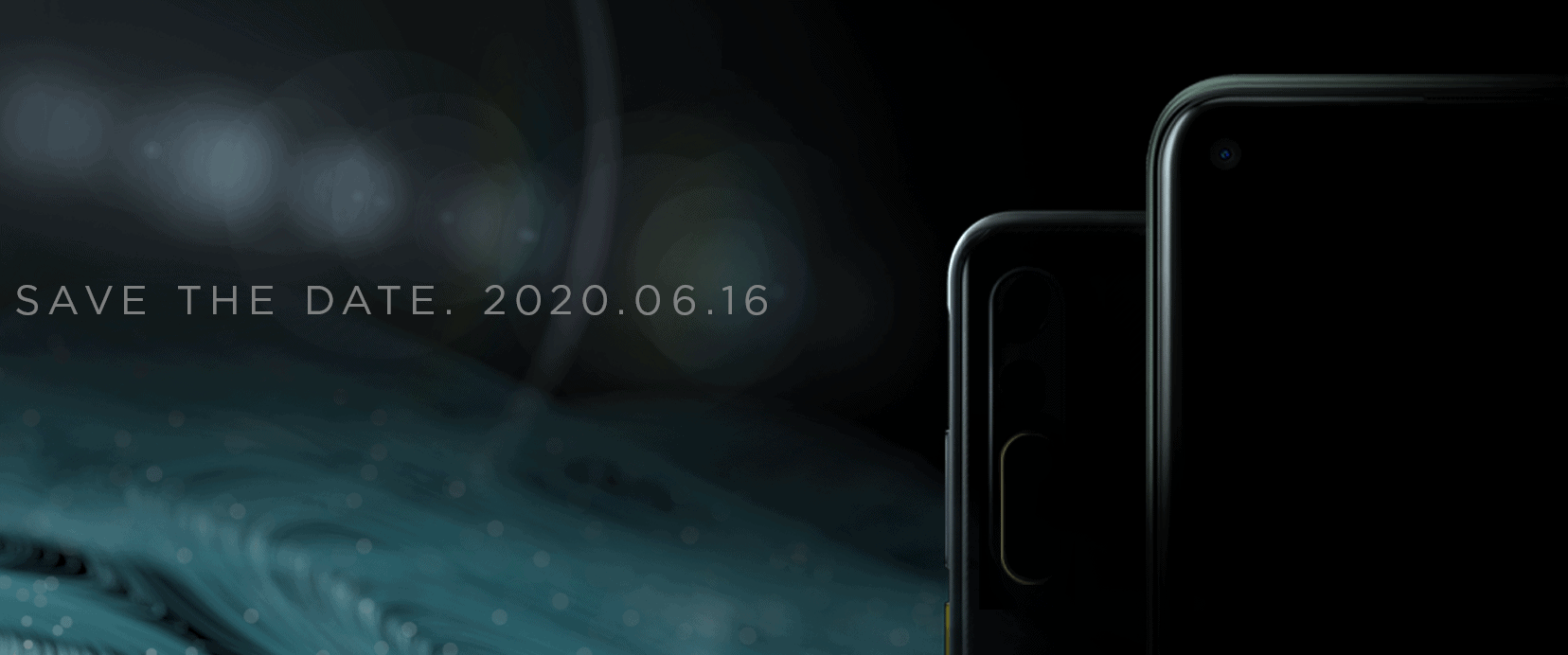htc desire 20 pro launch