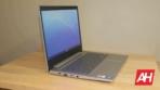 01.1 Lenovo IdeaPad 3 14 Chromebook AH 2020