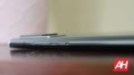 01.1 Vivo X50 Pro Review AH 2020