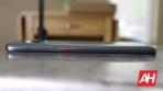 01.3 Poco F2 Pro Review AH 2020