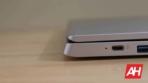01.4 Lenovo IdeaPad 3 14 Chromebook AH 2020