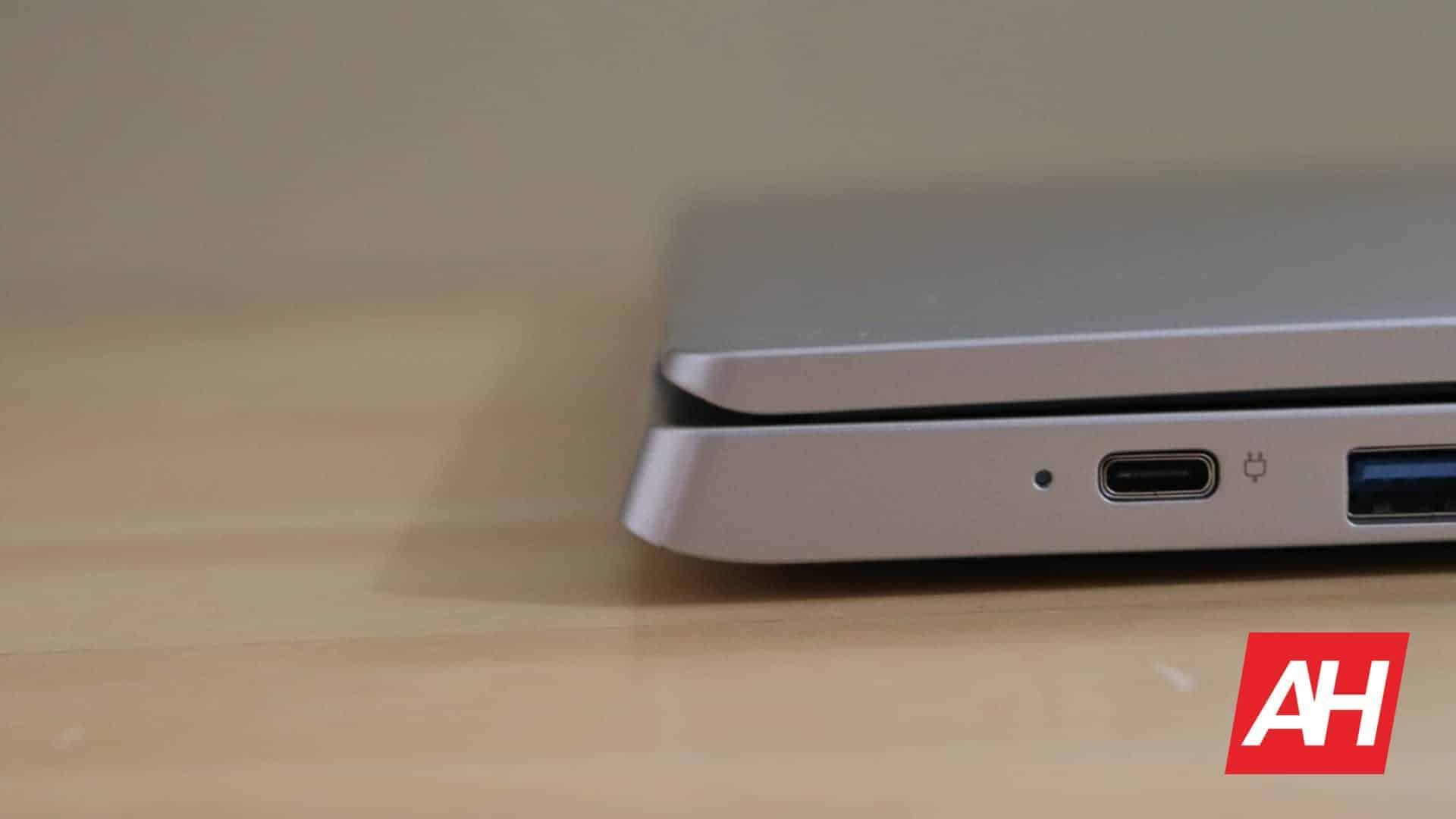 01 4 Lenovo IdeaPad 3 14 Chromebook AH 2020