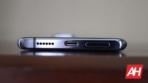 01.4 Vivo X50 Pro Review AH 2020
