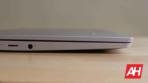 01.5 Lenovo IdeaPad 3 14 Chromebook AH 2020