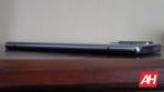 01.5 Vivo X50 Pro Review AH 2020
