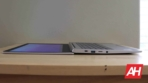 01.6 Lenovo IdeaPad 3 14 Chromebook AH 2020