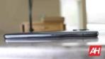 01.6 Poco F2 Pro Review AH 2020