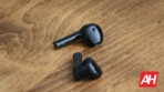 01.6 Vivo TWS earphone Neo AH 2020