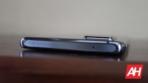 01.6 Vivo X50 Pro Review AH 2020